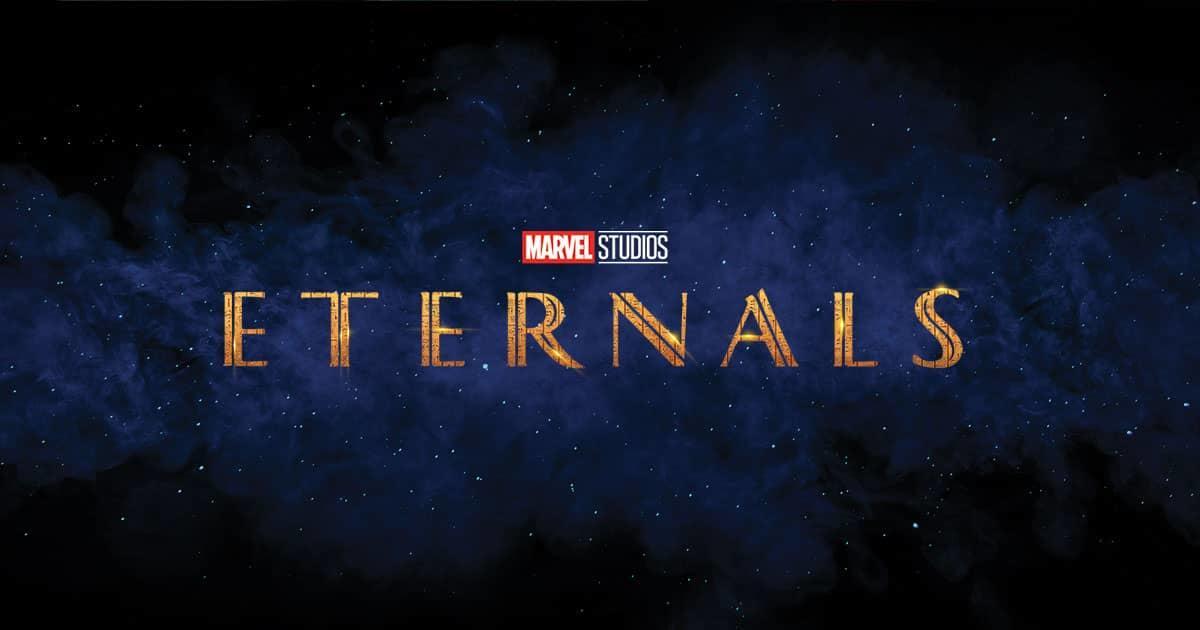 og_eternals | DiscussPW